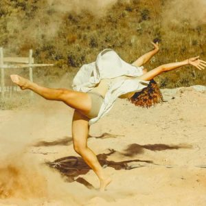 blog-sportif-danse